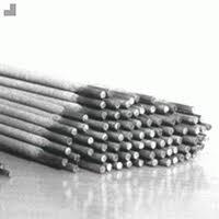 Electrozi aluminiu