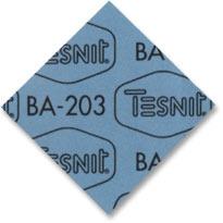 Marsit BA-203
