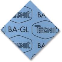Marsit BA-GL