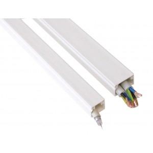 Canal cablu
