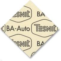 Marsit BA-Auto