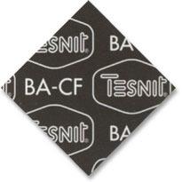 Marsit BA-CF