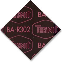 Marsit BA-R302