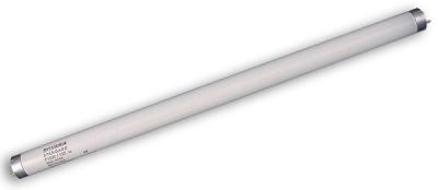 Tuburi fluorescente